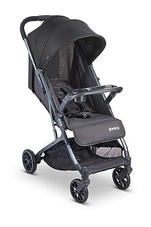 Joovy Kooper Stroller - Best Foldable Stroller