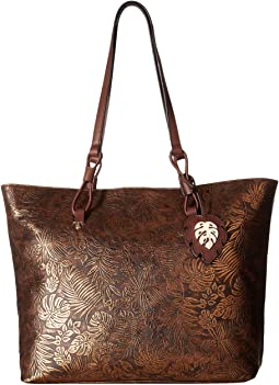 Tommy Bahama - Marrakech East/West Tote