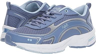 Ryka Women's Inspire Walking Shoe