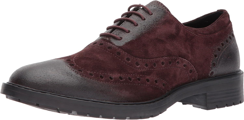 Geox Men's U KAPSIAN A shoes