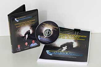 Confined Space Awareness - DVD