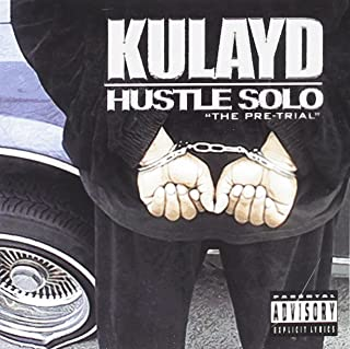 Hustle Solo