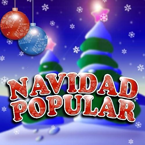 Rock de Navidad de Americo y sus Guitarras en Amazon Music - Amazon.es