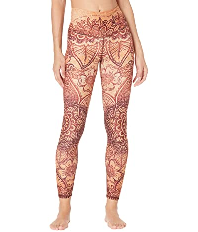 Niyama Sol I Feel Leggings Women