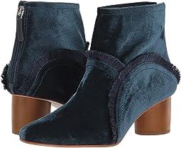 Ingrid Boot