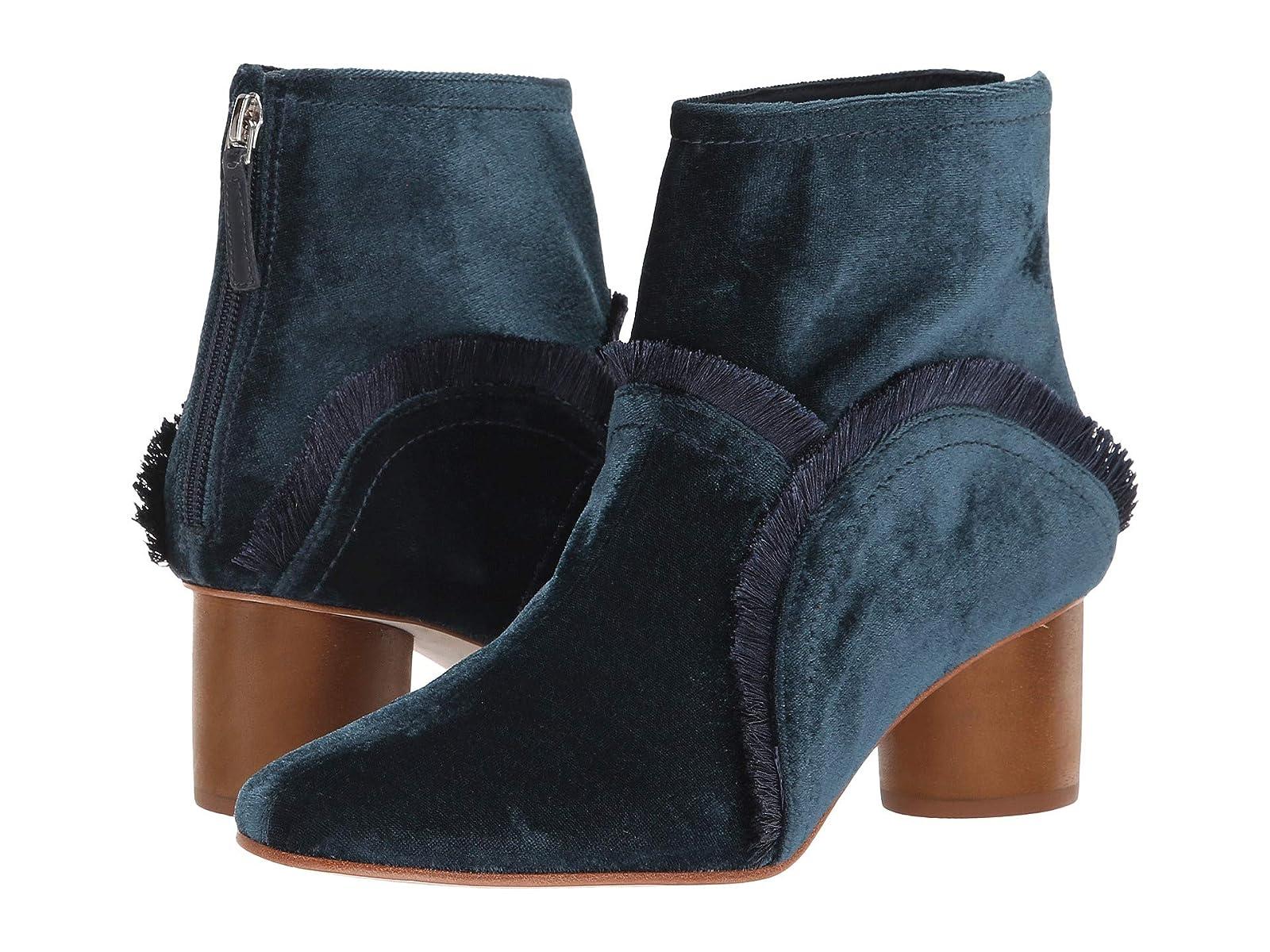 Gentleman/Lady:Bernardo Color Ingrid Boot: Beautiful in Color Gentleman/Lady:Bernardo b8e19d