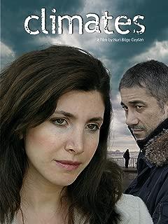Climates (English Subtitled)