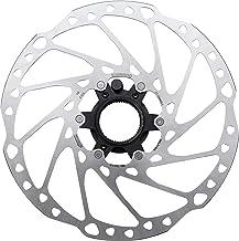 Suchergebnis Auf Für Shimano Centerlock Bremsscheibe