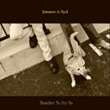 Best shoulder to cry on mp3 Reviews