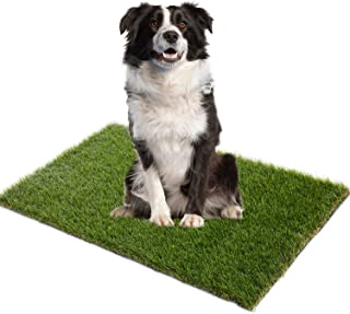 turf mat