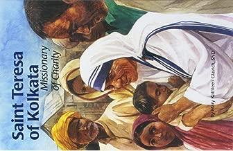 Saint Teresa of Kolkata