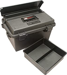 MTM SPUD6 Sportsmen's Plus Utility Dry Box