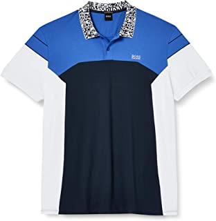 BOSS Polo Homme