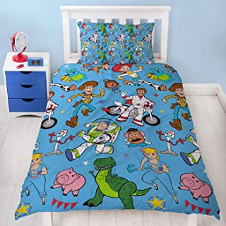 Best toy story duvet cover Reviews