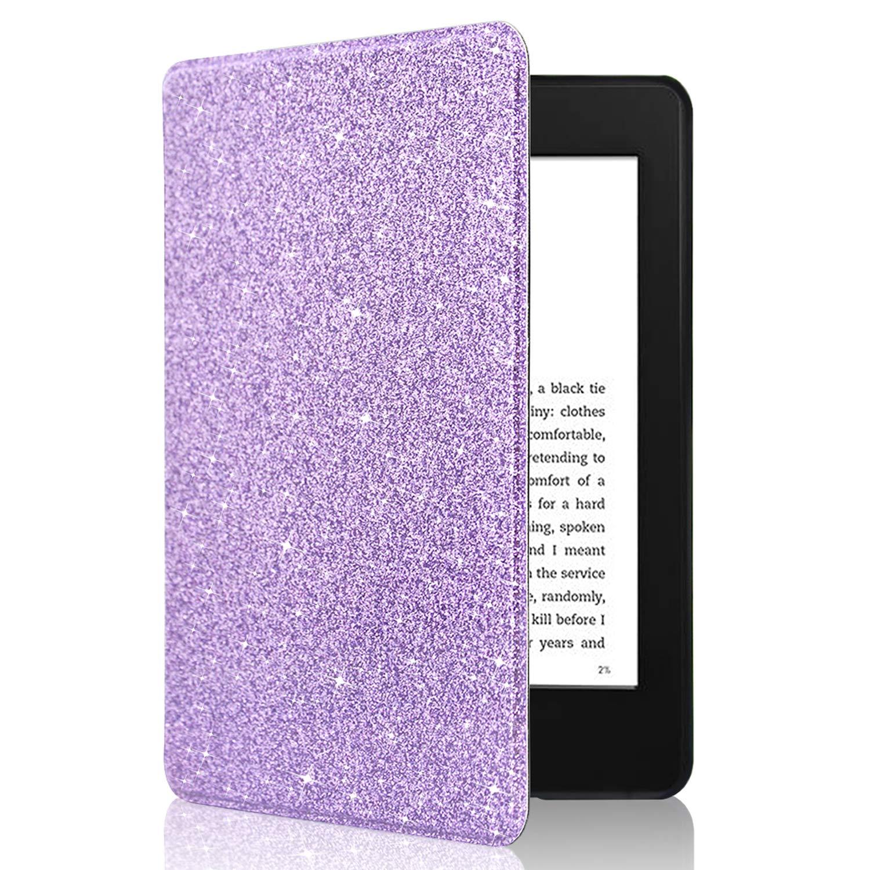 CoBak Kindle Paperwhite Case Generation