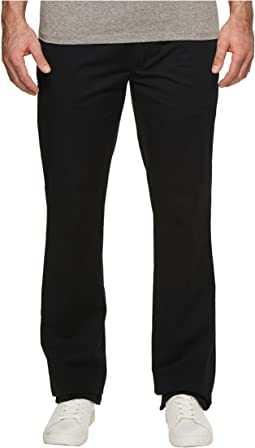 Big & Tall Classic Fit Bedford Chino Pants