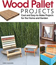 Best easy pallet projects for beginners Reviews