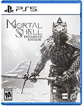 Mortal Shell: Enhanced Edition - Playstation 5