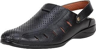Kraasa 6023 Comforto Sandals for Men's