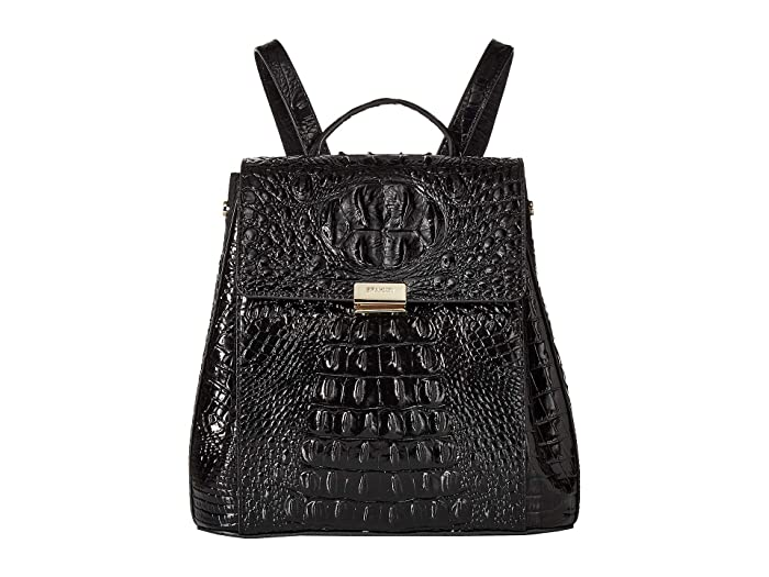 50443ae01 Brahmin Margo Backpack at Zappos.com