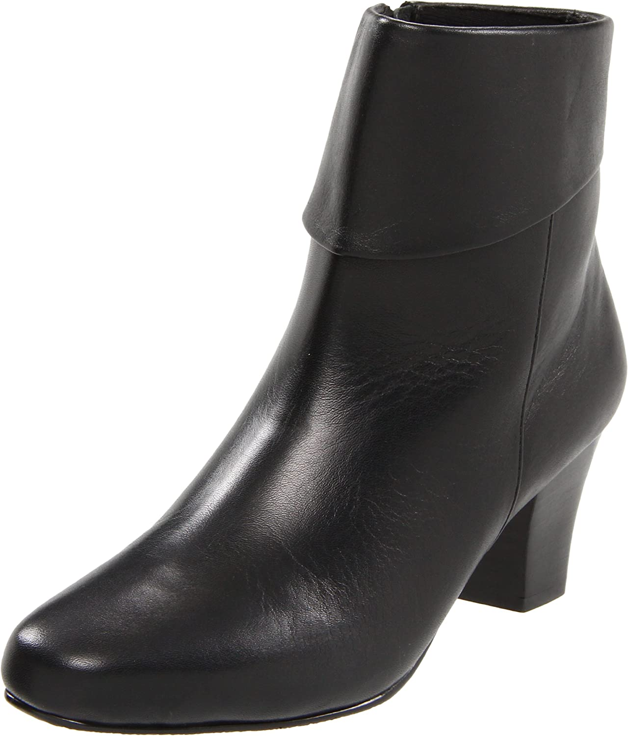 Ros Hommerson Women's McCoy Bootie
