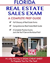 Best tips for passing florida real estate exam Reviews