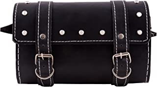 Autofy Universal Side Bag (Black)
