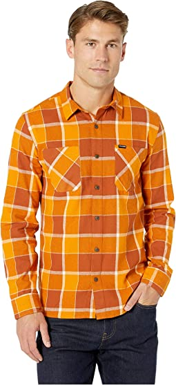 Franklin Flannel