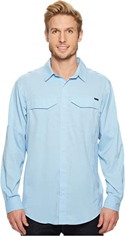 Columbia - Silver Ridge Lite™ Long Sleeve Shirt