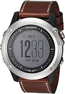 Garmin D2 Bravo Aviation Watch (Renewed)