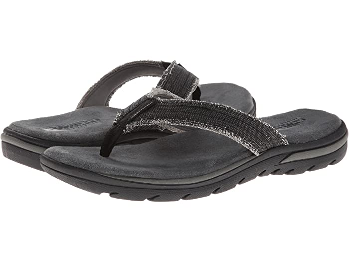 SKECHERS Relaxed Fit 360 Supreme