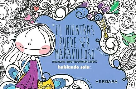 Amazon.es: Daniela Rivera Zacarías: Libros