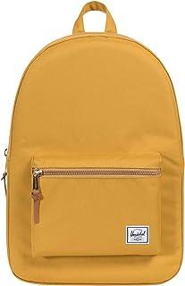 Herschel Supply Co. Settlement Backpack, Arrowwood, One Size