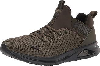 حذاء ركض للرجال إنزو 2 من بوما