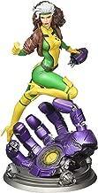 Kotobukiya Marvel: X-Men Danger Room Sessions: Rogue Fine Art Statue