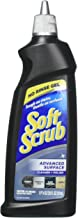Soft Scrub 20 Oz Advanced Surface Cleaner (Pack of 3)