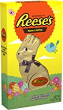 chocolate easter bunny game