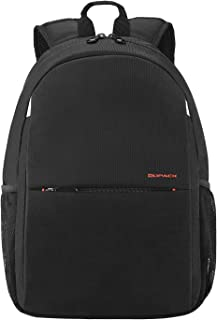 Best marble backpack for school Reviews