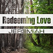 Best redeeming love worship song Reviews