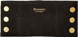 Hammitt - 110 North