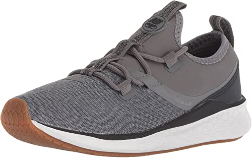 nouveau   garçons' Lazr V1 Fresh Foam FonctionneHommest chaussures, Castlerock, 2.5 W US Peu Enfant