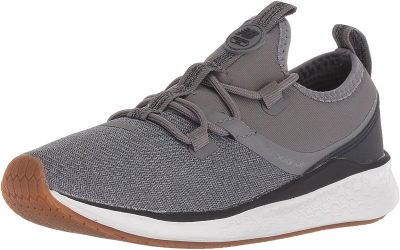 nouveau   garçons' Lazr V1 Fresh Foam FonctionneHommest chaussures, Castlerock, 7 M US Big Enfant