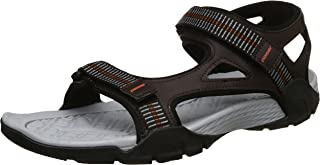 Power Men's Tringle Floaters