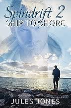 Ship to Shore (Spindrift Book 2) (English Edition)