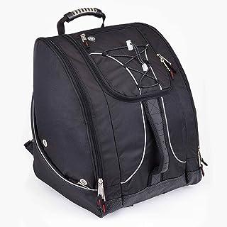 کوله پشتی / کوله پشتی Athalon Everything - SKI - اسنوبرد - همه چیز را نگه می دارد - (چکمه ، کلاه ایمنی ، عینک ، دستکش)