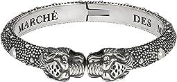 Vintage Tiger Bracelet 20