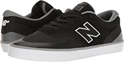 New Balance Numeric - NM358