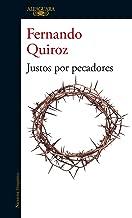 Justos Por Pecadores / The Sins of Others