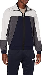 Jack & Jones Men's Bomberjacke Transitional Jacket