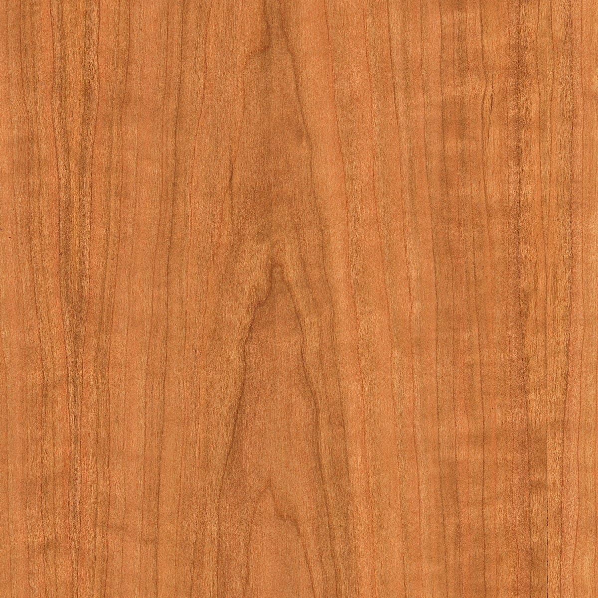 Wood-All Ranking TOP2 Cherry Wood Veneer Sheet 48x96